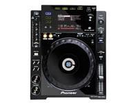Аренда pioneer-cdj-900