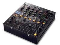 Аренда Pioneer-djm800