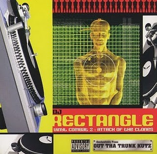 dj-rectangle-vinyl-combat-2-attack-of-the-clones-1997-front