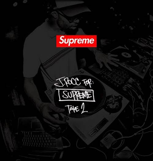 j-rocc-for-supreme-artwork