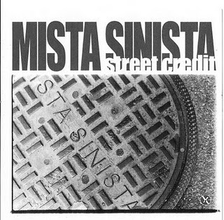 sinista-cd-cover