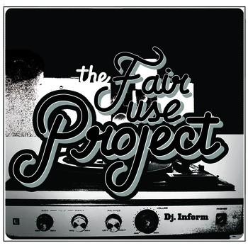 the-fair-use-project
