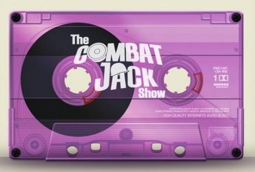 combatjack_purpletape-e1305909096917