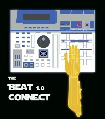 the-beat-connect-1_0