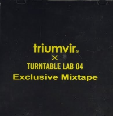 00-dj_rhettmatic-triumvir-turntable_lab-2006-cover