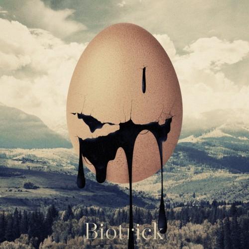 biotrick