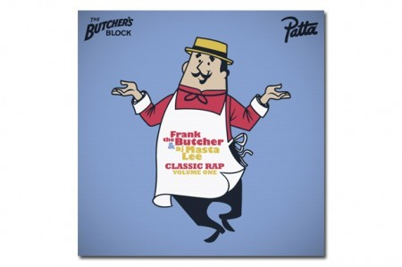 frank-the-butcher-dj-masta-lee-classic-rap-volume-1-mixtape-450x299