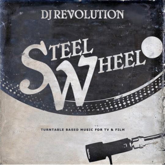 steel-wheel-front-540x540