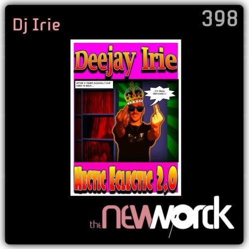 dj-irie-hectic-electric-2_0-artwork-e1309445855172