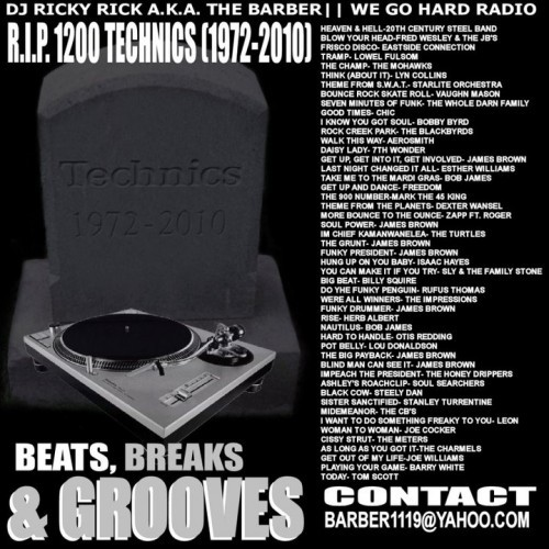 dj-ricky-rick-beats-breaks-grooves-artwork-e1313167555490
