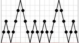 crescent_flare_3-clicker_combo