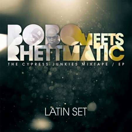bmr_latinset-450x450