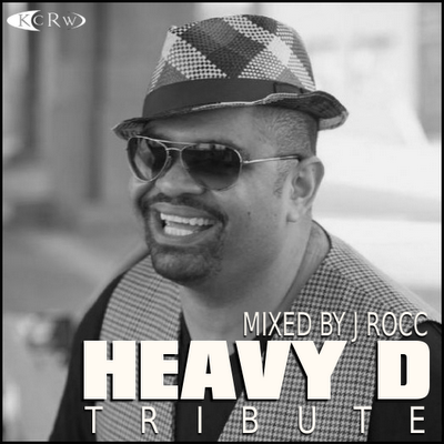 heavyd-tribute-2011-jrocc-524x524
