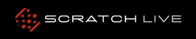 scratch-live-logo-400