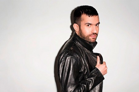 a-trak-fools-gold-radio-january-2012-mix-1-450x299