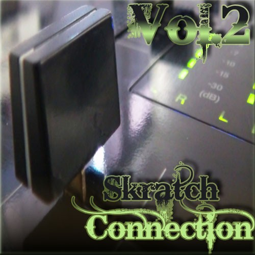 skratch-connection-vol_2