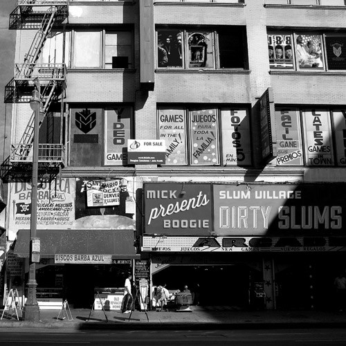dirty-slums1