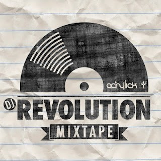 dj-revoultion-king-of-the-decks-mix2012