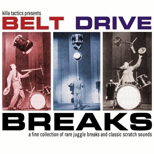 killatactics-beltdrivebreaks