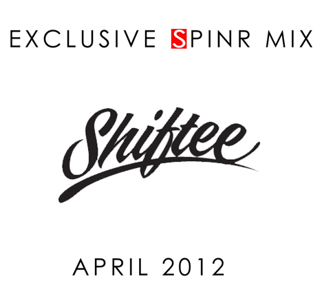 spinr-mag-mix