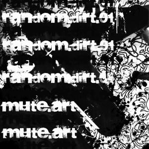 mute-art