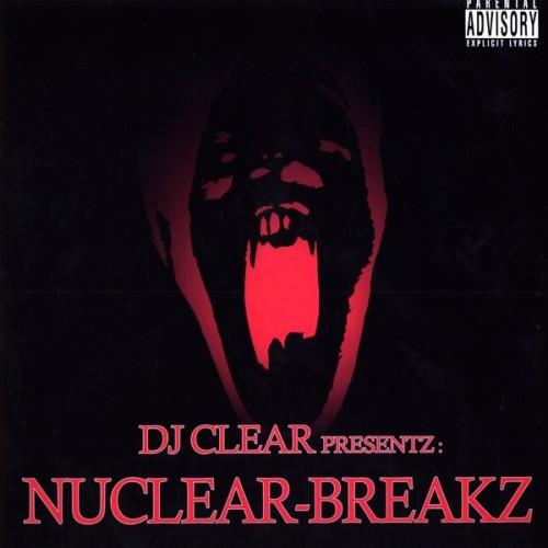 dj-clear