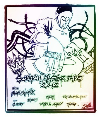 artworks-000031232495-8j09r9-crop