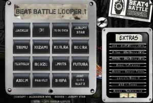 beatbattle-looper-russia