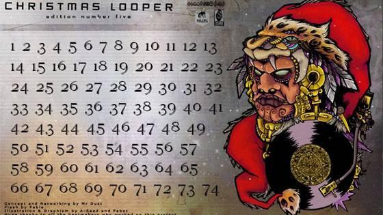christmas-looper-51