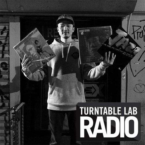 turntablelab