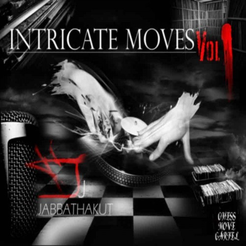 jabba-tha-kut-intricate-moves-vol-1