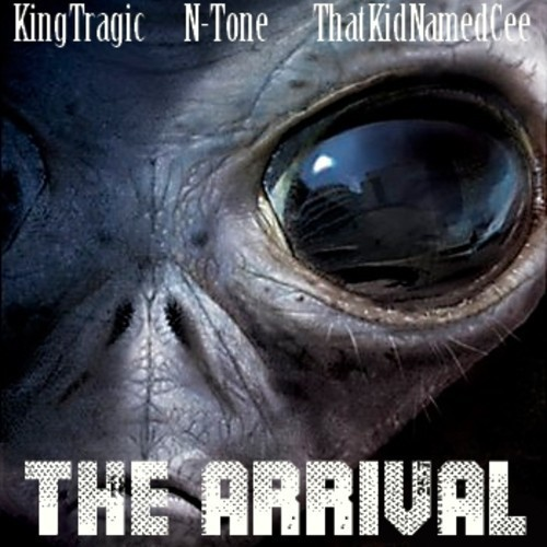 kingtragicntone-thatkidnamedcee-the-arrival