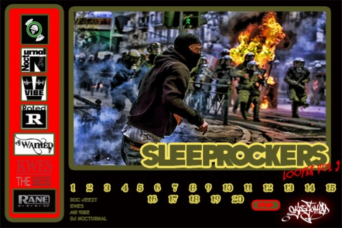 sleeprockers-looper-vol-3