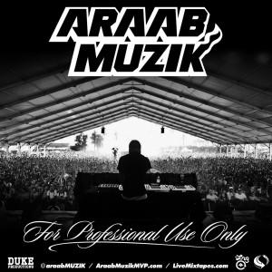 araab-muzik