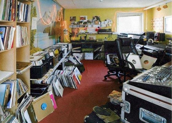 dj-home-studios-9