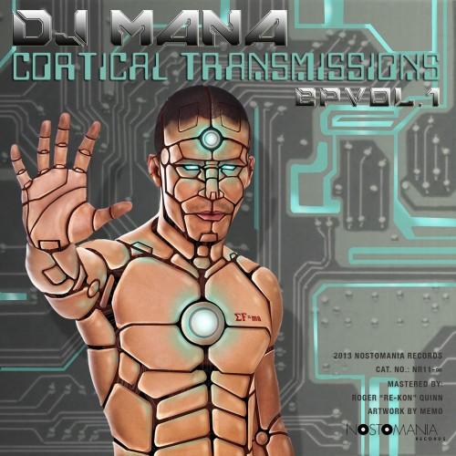 dj-mana-cortical-transmissions-vol