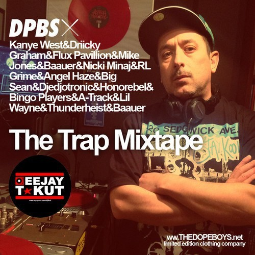 dj-t-kut-e28093-the-trap-mixtape