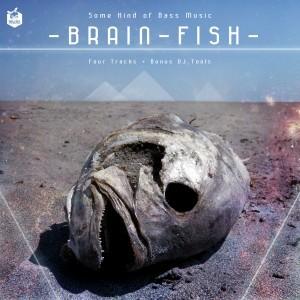 BRAIN FISH