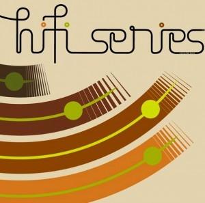 Hi-Fi Series Volume 2