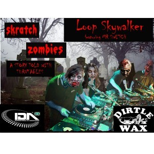 skratch-zombies