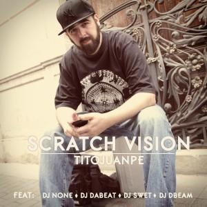scratch-vision