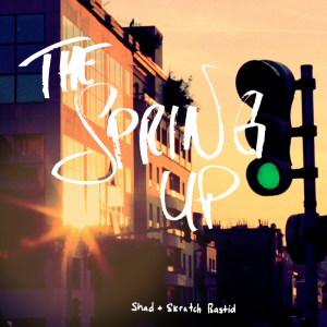 shad-skratch-bastid-the-spring-up-ep