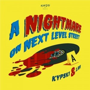 kypski-lah-a-nightmare-on-next-level-street
