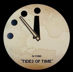 ne2808b-e2808btone-tides-of-time-unofficial-ep