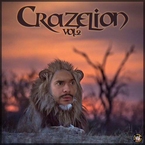 craze-lion-v2