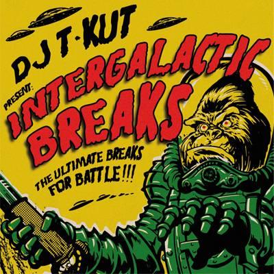 dj-t-kut-present-intergalactic-breaks