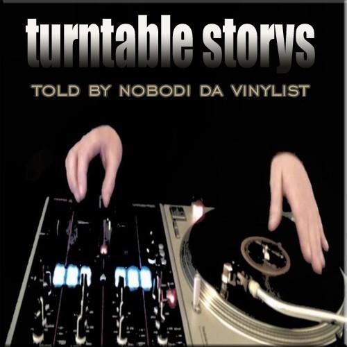 nobodi-turntablestorys