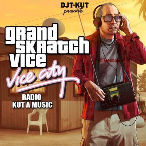 dj-t-kut-present-kut-a-music-radio-nc2ba-17
