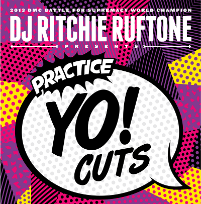 practice-your-cuts